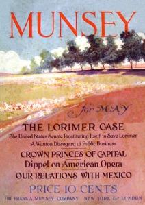 Munseys_Magazine_May_1911