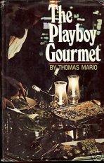 Playboy Gourmet